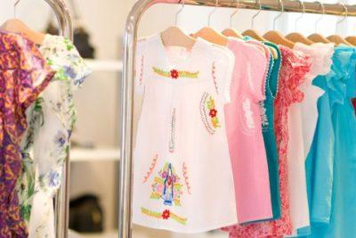 村上佳菜子がしゃべくりで着ていた衣装のブランドや値段は!