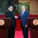朝鮮半島南北統一の可能性と日本への影響は!?いつ決定する?