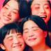 ユナ(CHAI)はかわいい顔だけど彼氏はいる?wikiプロフまとめ!!