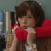 【絶対零度3】本田翼が持っていた赤い人形のブランドと値段が判明!